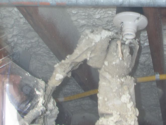 crawlspace insulation benefits for Utah homes